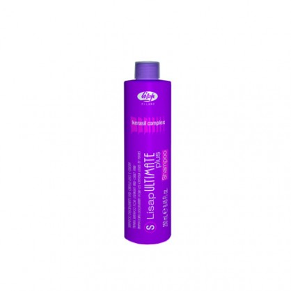 Shampoo_250ml copia