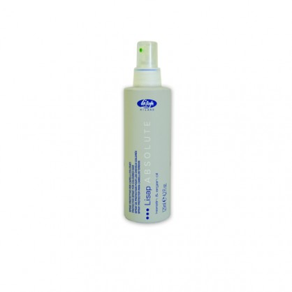 Spray_Absolute_125ml