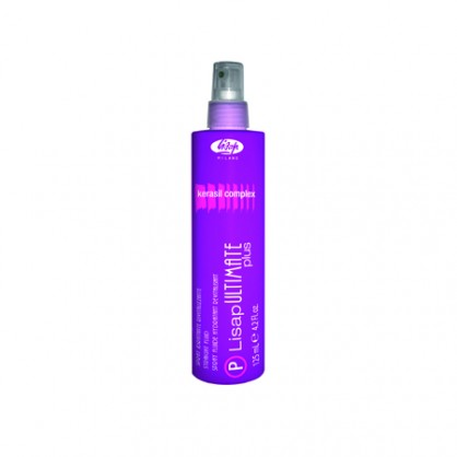 Spray_idratante_125ml