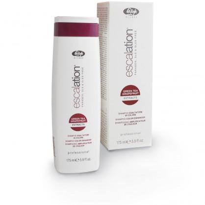 Shampoo+Astuc_175ml_0235