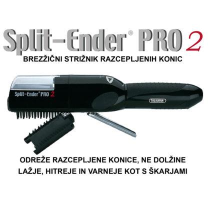 Split-ender2_splet
