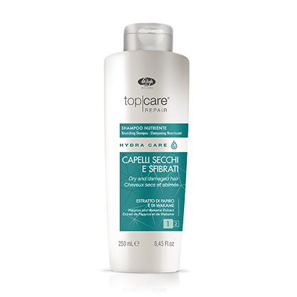 hydra šampon 250ml