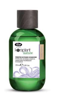 umivanje-suhih-poskodovanih-las