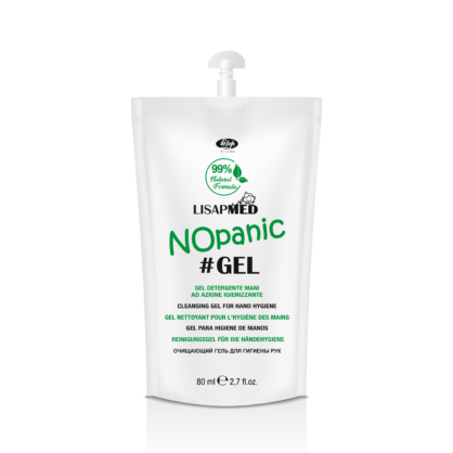 Nopanicgel80ml